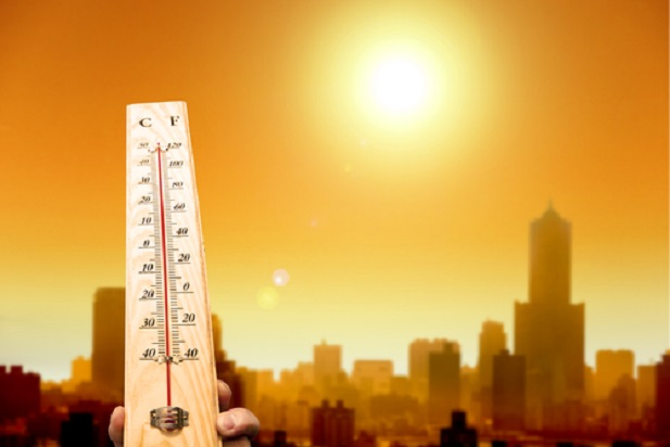 Avoid Heat Stroke and Heat Exhaustion Blog 617.jpg
