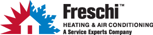 Freschi Service Experts Logo
